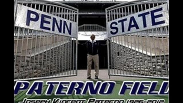 Grassroots Online Petition to Rename Beaver Stadium