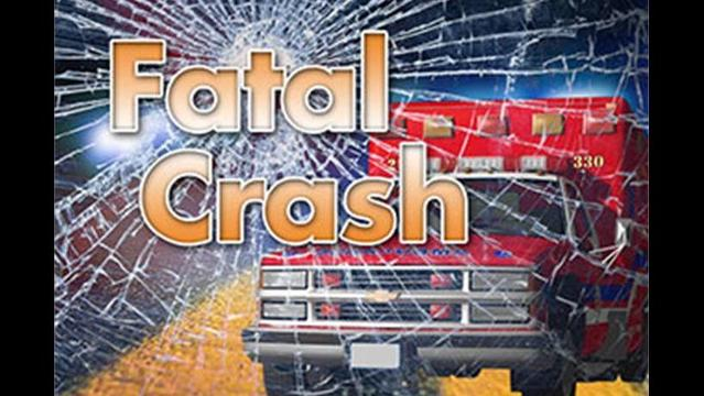 Woman killed in head-on crash with truck