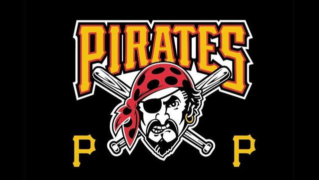 Burnett Impressive, As Bucs Down Cards