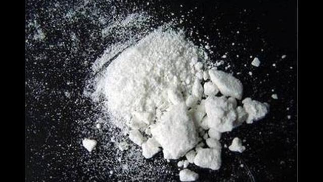 New, Legal Drugs Set to Replace Newly Banned Bath Salts & K-2