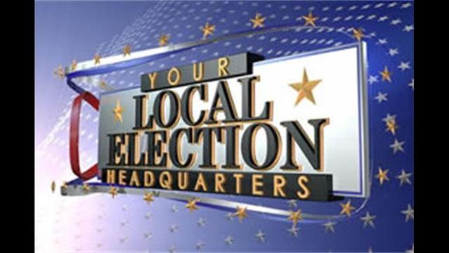 WTAJ's Political Analyst Looks at Contested Races in Central PA