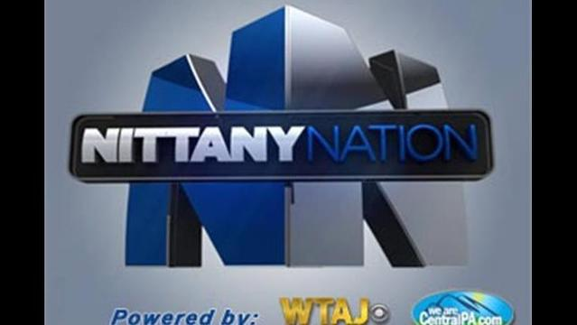 Nittany Lions Reflect on Playing for Paterno