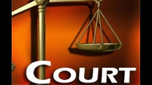 Fortson Wants to Withdraw Plea