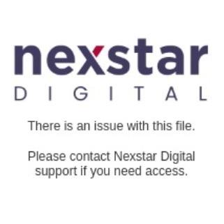 Down River Golf Course in Everett, Pennsylvania, USA