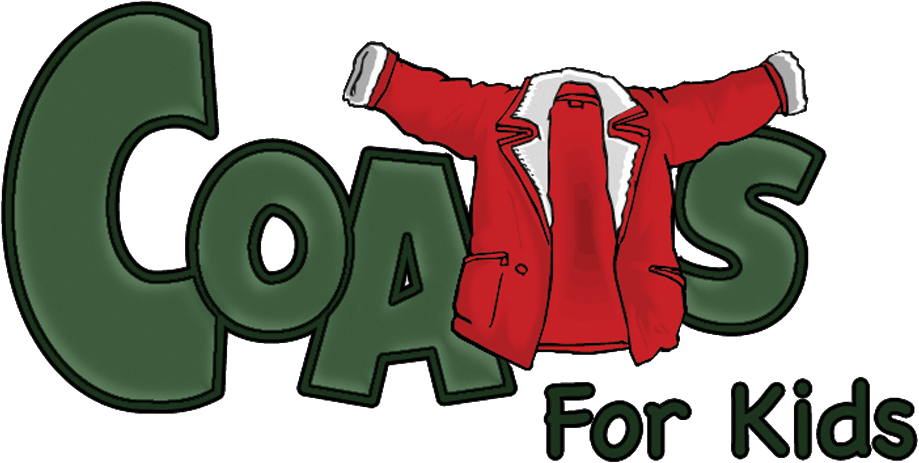 Wolf Furniture Coats For Kids Campaign Wearecentralpa Wtaj