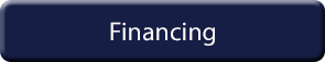 CisneyFinancing_button.png