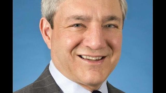 Spanier trial expected to start Tuesday