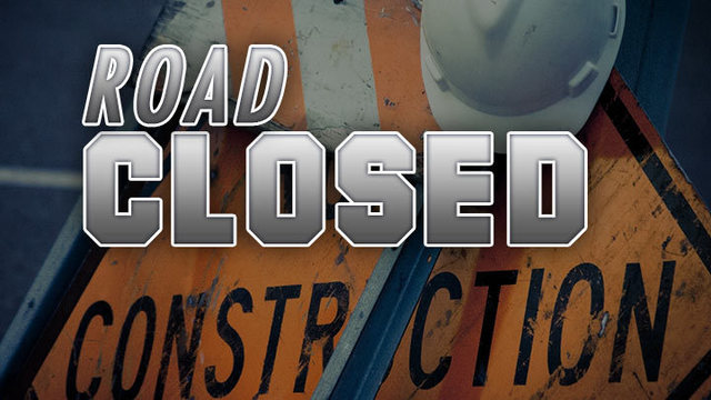 Roadway reopens in Johnstown