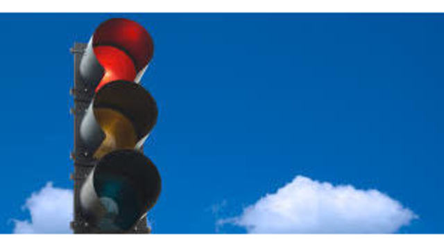 Berks to benefit from traffic signal improvement funding