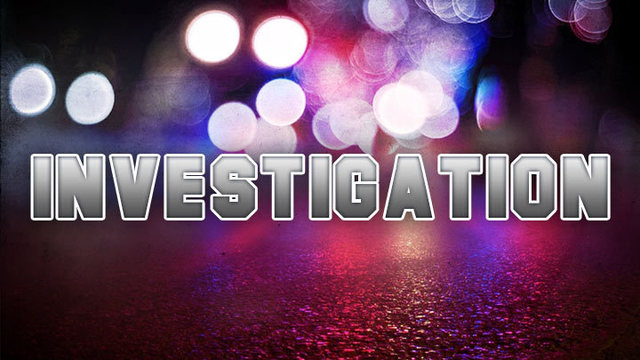 Woman charged with statutory sexual assault