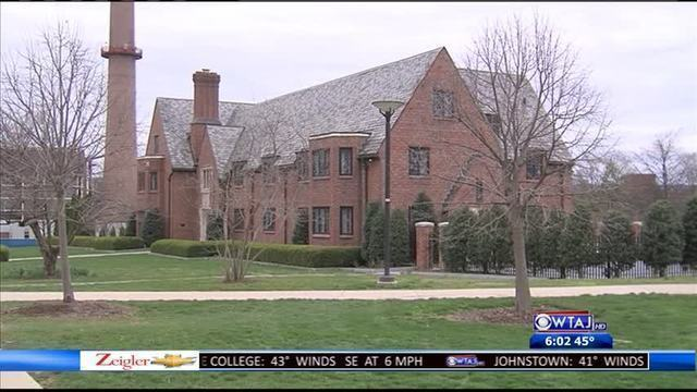 PSU fraternity brothers hearing underway