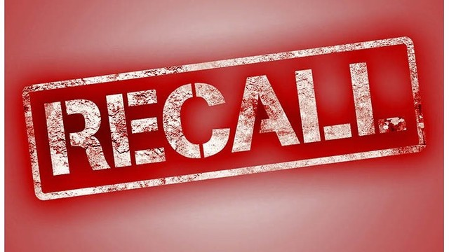 CLIF bar recalls some products over undeclared allergens