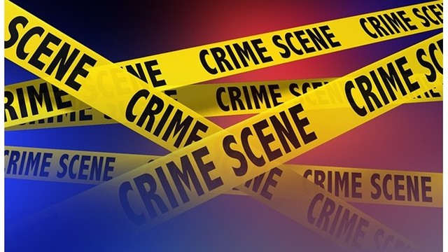Woman choked, strangled in Altoona