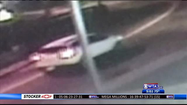 Police: tips needed in deadly hit & run investigation