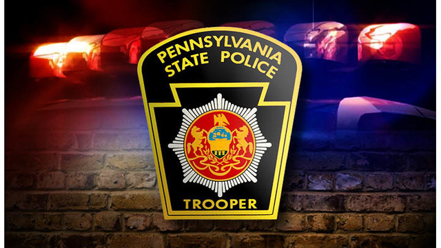 State police report on 4-day holiday driving period