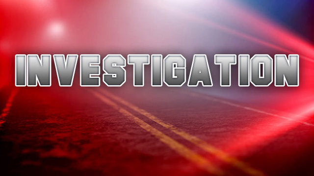 Warrant filed for Huntingdon man accused of stalking