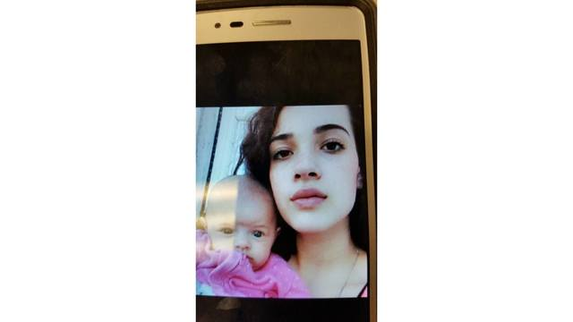 New Jersey runaway and daughter believed to be in Altoona