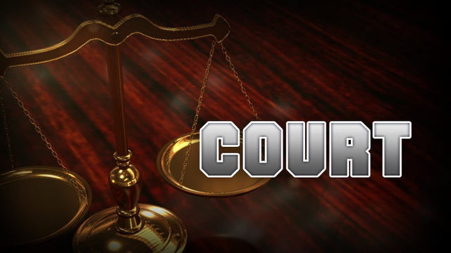 Bail set for man charged in traffic death