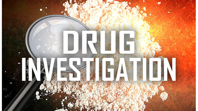 Man charged in connection to overdose death