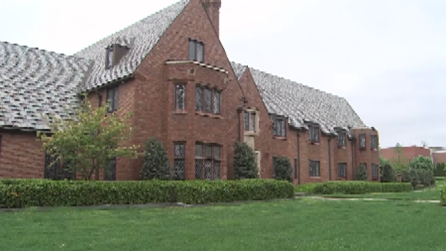 More details will be released on Beta Theta Pi investigation