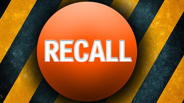 Stop & Shop Recalls Frozen Corn For Possible Listeria Contamination