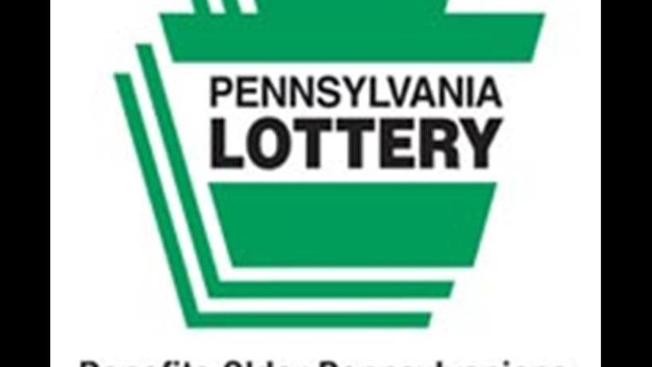 Read More About The Pennsylvania Lottery History