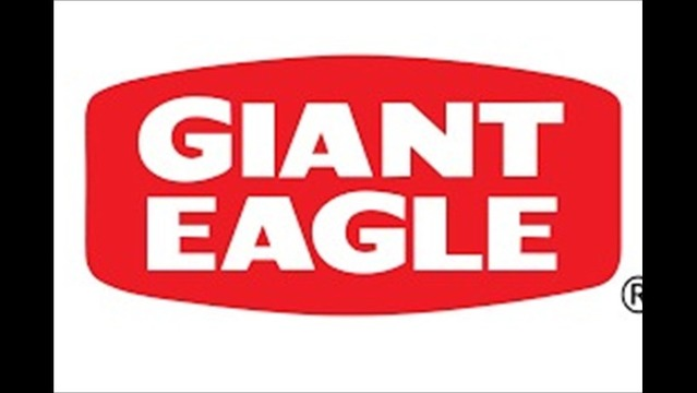 Giant Eagle issues recall