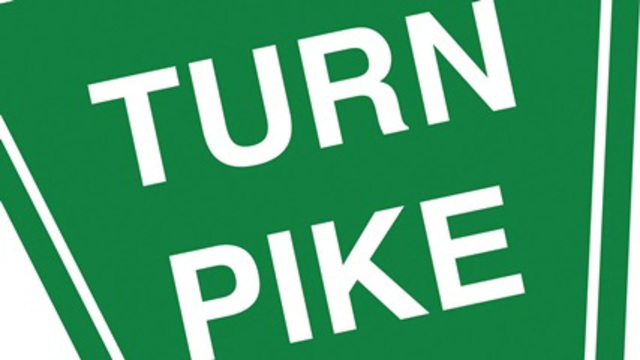 1 person killed in crash along Pennsylvania Turnpike; detour in place