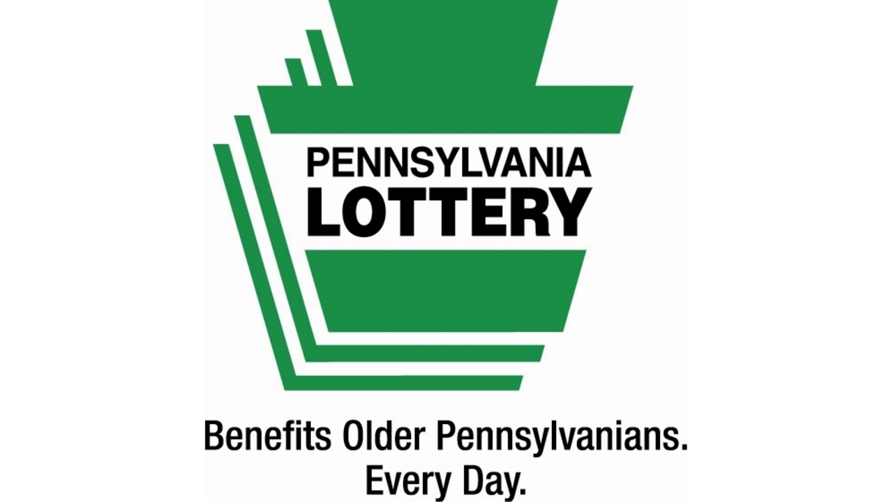 Pa Lottery S Spring Into Green Second Chance Drawing Opens