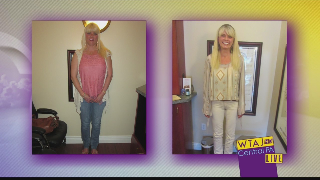 Sorbera Weight Loss Easter