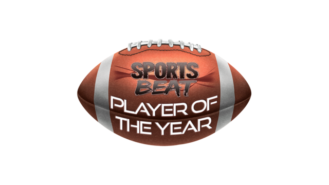 FINAL VOTE: SportsBeat Player of the Year