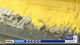 PennDOT looking to keep Route 322 clear of snow