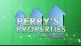 "Perry Wellington Realty: ""Perry's Properties"" 2.8.19"