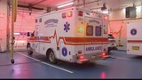 Lawmakers introduce bills to help EMS with PTSD