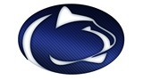 Report: Penn State Football named in college bribery scheme