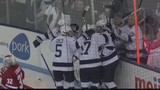 Has Penn State Hockey done enough for NCAA Tournament?