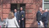 SC Officer Involved Shooting: State Police list evidence gathered from the scene...