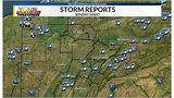 Storm Reports 04.15.19