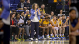 Penn State Lady Lions announce staff additions