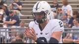 REPORTS: Penn State QB Tommy Stevens enters transfer portal
