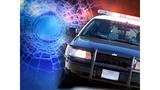 Woman killed while crossing street