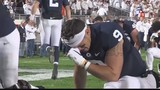 McSorley's draft dreams to play out this week