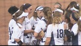 Penn State softball falls in first round of Big Ten Tournament