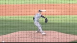 PSU baseball takes mid-week game from Mount St. Mary's